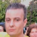 Francisco Vega, Profesional de seguridad en Granada