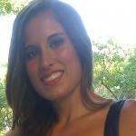 Jessica Dieguez Sanchez, Pedagoga en Barcelona