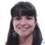 Nora Leturiondo, Profesora de español en Vitoria-Gasteiz