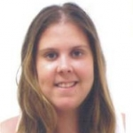 Victoria Aibar, Profesora de refuerzo en Salou