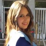 Rosa Mi, Pedagoga en Madrid