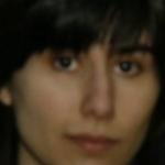 Irene Perez Martin, Fisioterapeuta en Madrid