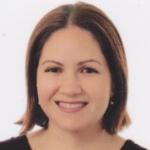 Soledad Cabrera, Profesora de inglés en Córdoba