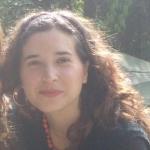 Catalina Ide, Fisioterapeuta en Barcelona