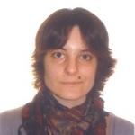 Carolina Salvador Aranda, Traductora en Valencia