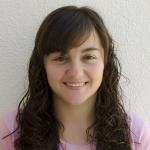 Laia Magaña, Fisioterapeuta en Torredembarra