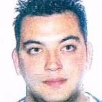 Fernando Diaz Perez, Abogado en Arcos de la Frontera