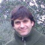 Marcos Iglesias, Detective privada en Almendralejo