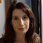 Rossana Viapiano Dilascio, Psicóloga en Sabadell