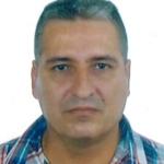 Jesús Lozano, Transportista de mascotas en Málaga