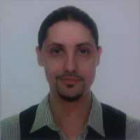 Guillermo Hidalgo - QVzQztR59oLAo5C86chmLFcP-lSWtxtS