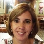 Anna Miralles serra, Psicóloga en Sant Quirze del Vallès