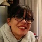 Nuria Moran Moran, Detective privada en Calahorra