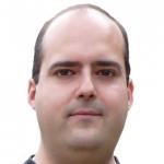 Sergio Buitrago, Reparador de móviles y tablets en Alfafar