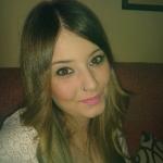 Virginia Rubio Carrillo, Asesora de imagen en Badajoz