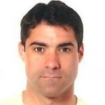 Guillermo Molina, Reparador de móviles y tablets en Blanca