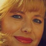 Mari Carmen Martinez Martinez, Fisioterapeuta en Murcia