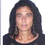 Ana Maria Herrera Garcia, Canguro en Valladolid