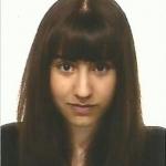 Karina Ovejero, Profesora de refuerzo en Móstoles