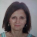 Mari Carmen Salvans Siuraneta, Interiorista en Ciudad Real