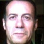 Miguel Castro Soria, Chófer privado en Valencia