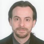 Pedro Sanabria, Tasador inmobiliario en Madrid