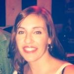 Fiona Ziel, Interiorista en Valencia