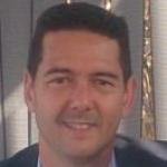 Manuel Ruiz Bueno, Asesor fiscal en Riba-roja de Túria