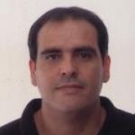 Mario Pastor, Profesional de seguridad en Alboraya