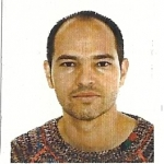 Eugenio Mazcuñan, Chófer privado en Valencia