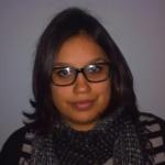 Alejandra Lopez Rodriguez, Manicurista y pedicurista en Utrera