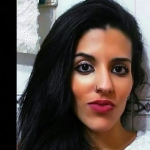 Lucia Guerrero Porrua, Cuidadora de mascotas en Sevilla