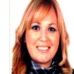 Samaria Lopez, Empleada de hogar en Cornellà de Llobregat