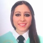 Irene Jm, Fisioterapeuta en San Fernando