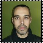 David González Martinez, Lavador de coches en Sevilla