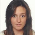 Marta Veiga, Fisioterapeuta en Málaga