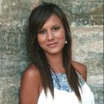 Natalia Sáez, Fisioterapeuta en Manresa