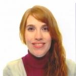 Inmaculada MÍnguez Blasco, Fisioterapeuta en Sagunto