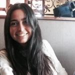 Laura Pérez, Fisioterapeuta en Gijón