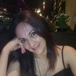 Noemi Alcaraz Fuentes, Empleada de hogar en Alicante