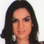 Lois Villa, Reparadora de móviles y tablets en Burgos