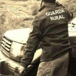 Carlos Garbayo, Profesional de seguridad en Pradejón