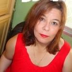 Agustina Del Cacho, Psicóloga en Madrid