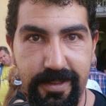 Sergio Moreno Rodríguez, Chófer privado en Badajoz
