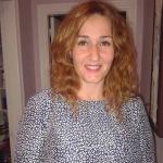 Laura Periscal Terapias Naturales, Acupuntora en Ferrol