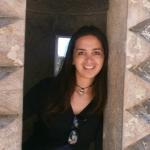 Lady Contreras Ramírez, Fisioterapeuta en Barcelona