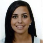 Cristina Jimenez, Enfermera en Leganés