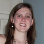Wendy Hartwig, Fisioterapeuta en Málaga