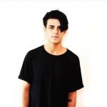 Aitor Rodriguez, DJ en Barcelona
