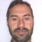 Andres Serrano, Traductor en Murcia